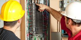 0,4-20 kV operatiivlülitamisõiguse taotlemine