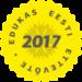 tunnustatud-eesti-ettevote-2017