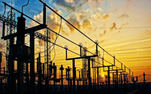 0,4 - 20 kV operatiivlülitamisõiguse taotlemine